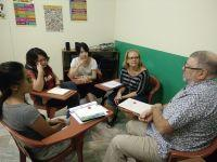 TESOL Training International 102