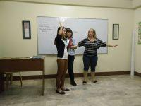 TESOL Training International 108