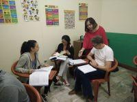 TESOL Training International 125