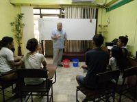 TESOL Training International 128