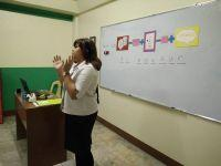 TESOL Training International 137