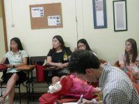 TESOL Training International 182