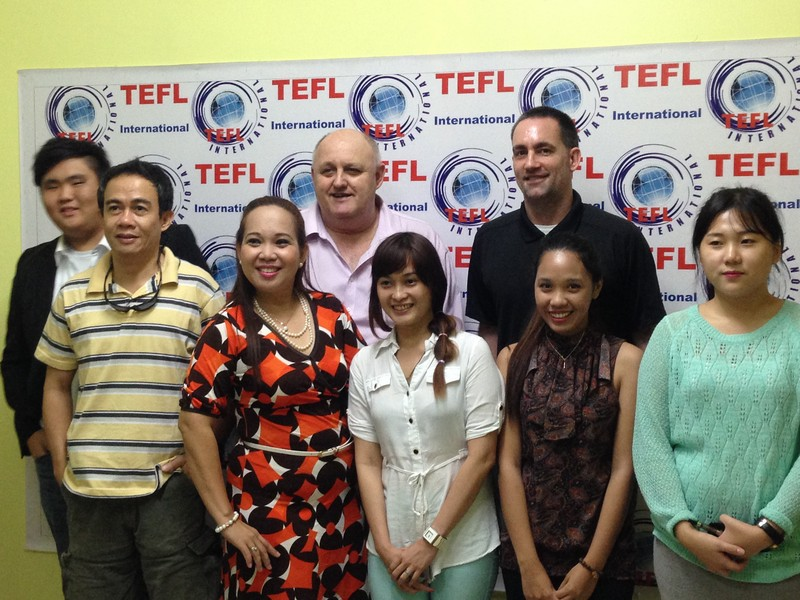IMG_3386 Find out what TESOL Training International have been doing in their Blog