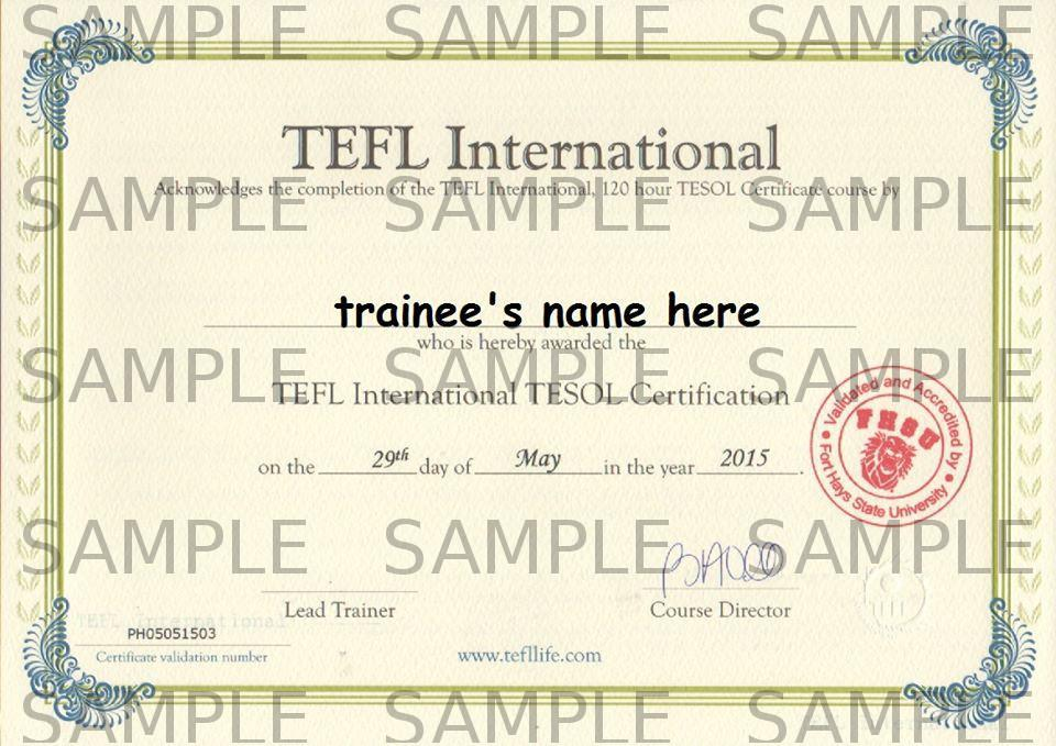 pletion certificate template fort hays accreditation