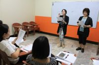 TESOL-Training-International-April-2018-Batch-138