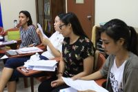 TESOL-Training-International-April-2018-Batch-143