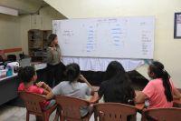 TESOL-Training-International-Cebu-April-2019-Class-activities-102