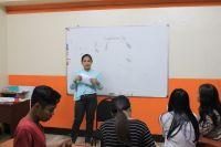 TESOL-Training-International-Cebu-April-2019-Class-activities-106
