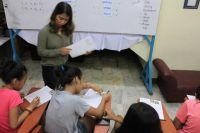 TESOL-Training-International-Cebu-April-2019-Class-activities-107
