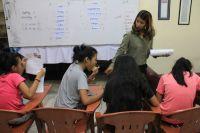 TESOL-Training-International-Cebu-April-2019-Class-activities-108