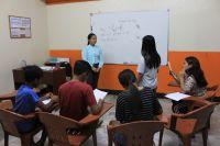 TESOL-Training-International-Cebu-April-2019-Class-activities-110