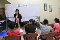 TESOL-Training-International-Cebu-April-2019-Class-activities-111