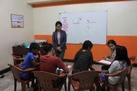 TESOL-Training-International-Cebu-April-2019-Class-activities-112