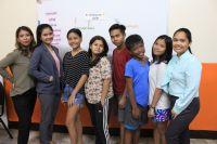 TESOL-Training-International-Cebu-April-2019-Class-activities-117
