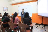 TESOL-Training-International-Cebu-April-2019-Class-activities-118