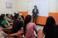 TESOL-Training-International-Cebu-April-2019-Class-activities-122