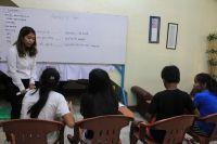TESOL-Training-International-Cebu-April-2019-Class-activities-123