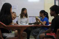 TESOL-Training-International-Cebu-April-2019-Class-activities-125