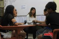 TESOL-Training-International-Cebu-April-2019-Class-activities-126