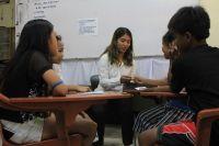 TESOL-Training-International-Cebu-April-2019-Class-activities-126