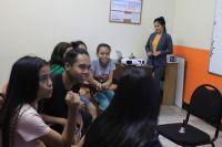 TESOL-Training-International-Cebu-April-2019-Class-activities-128