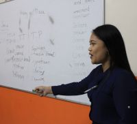 TESOL-Training-International-Cebu-April-2019-Class-activities-13