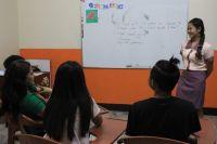 TESOL-Training-International-Cebu-April-2019-Class-activities-131