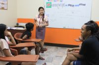 TESOL-Training-International-Cebu-April-2019-Class-activities-136