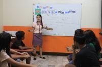TESOL-Training-International-Cebu-April-2019-Class-activities-137