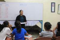TESOL-Training-International-Cebu-April-2019-Class-activities-138