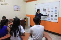 TESOL-Training-International-Cebu-April-2019-Class-activities-139