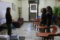 TESOL-Training-International-Cebu-April-2019-Class-activities-141