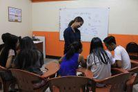 TESOL-Training-International-Cebu-April-2019-Class-activities-142