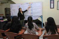 TESOL-Training-International-Cebu-April-2019-Class-activities-145