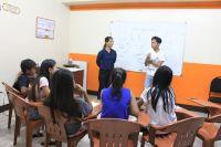TESOL-Training-International-Cebu-April-2019-Class-activities-147