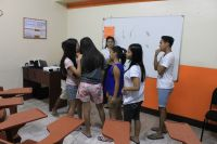 TESOL-Training-International-Cebu-April-2019-Class-activities-148