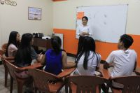 TESOL-Training-International-Cebu-April-2019-Class-activities-149