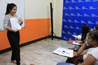 TESOL-Training-International-Cebu-April-2019-Class-activities-15