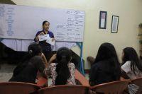 TESOL-Training-International-Cebu-April-2019-Class-activities-151