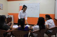 TESOL-Training-International-Cebu-April-2019-Class-activities-153