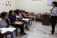 TESOL-Training-International-Cebu-April-2019-Class-activities-17