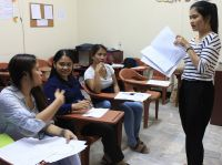TESOL-Training-International-Cebu-April-2019-Class-activities-21