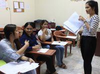 TESOL-Training-International-Cebu-April-2019-Class-activities-21