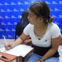 TESOL-Training-International-Cebu-April-2019-Class-activities-24