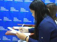 TESOL-Training-International-Cebu-April-2019-Class-activities-26