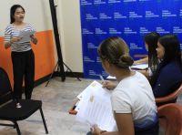 TESOL-Training-International-Cebu-April-2019-Class-activities-29