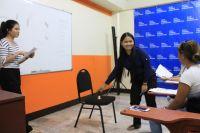 TESOL-Training-International-Cebu-April-2019-Class-activities-30