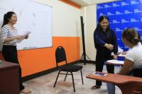 TESOL-Training-International-Cebu-April-2019-Class-activities-32