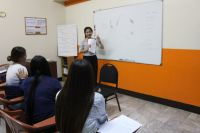 TESOL-Training-International-Cebu-April-2019-Class-activities-34