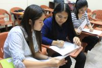 TESOL-Training-International-Cebu-April-2019-Class-activities-36